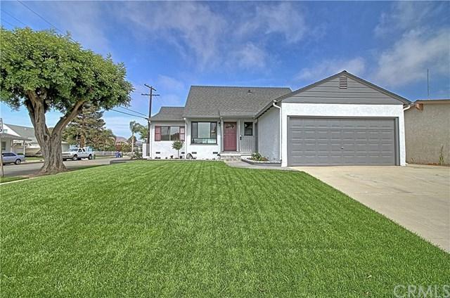 3101 Armada Drive, Ventura, CA 93003 (#IG18240289) :: RE/MAX Parkside Real Estate