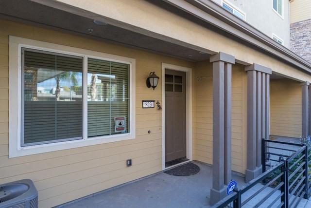 823 Lotus Flower Loop, San Jose, CA 95123 (#ML81726066) :: Fred Sed Group