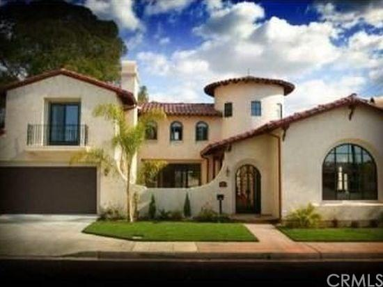 2201 Commonwealth Avenue, San Diego, CA 92104 (#PW18236465) :: The Laffins Real Estate Team