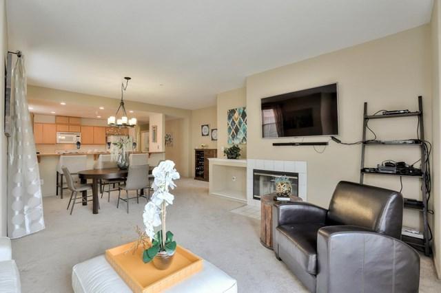 952 11th Street #231, San Jose, CA 95112 (#ML81726142) :: Fred Sed Group