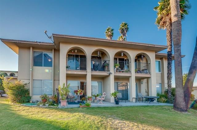 1631 Sonata Lane, San Marcos, CA 92078 (#180055335) :: Go Gabby
