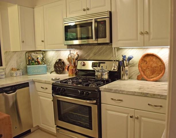 149 Del Mesa Carmel, Carmel Valley, CA 93923 (#ML81726211) :: RE/MAX Parkside Real Estate