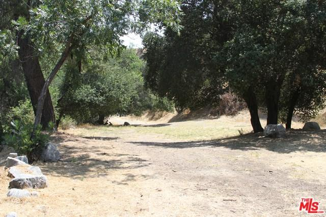 11402 Eby Canyon Road - Photo 1