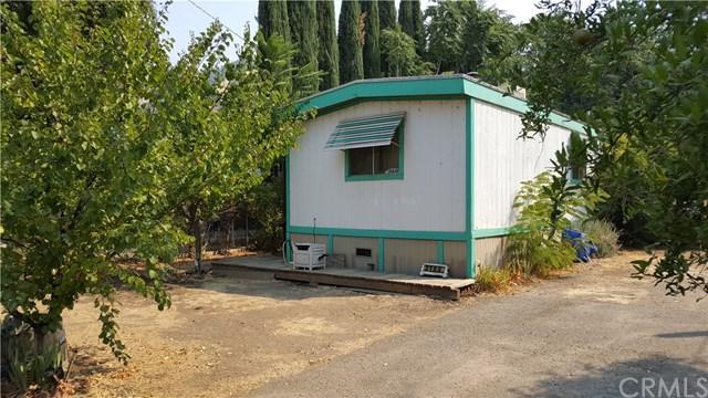 3160 2nd Street, Clearlake, CA 95422 (#OR18241282) :: Millman Team