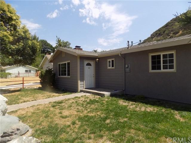 457 Lytle Lane, Lytle Creek, CA 92358 (#CV18239953) :: Fred Sed Group