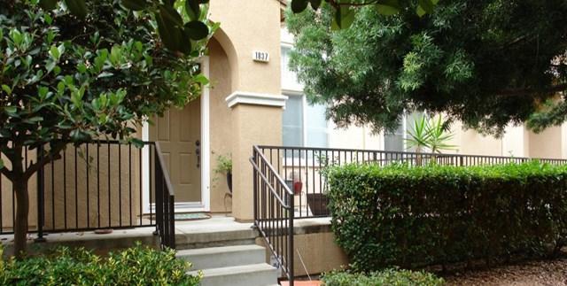 1837 Silva Place, Santa Clara, CA 95054 (#ML81726262) :: Ardent Real Estate Group, Inc.