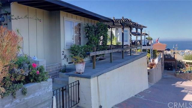 261 E Whittley Avenue, Avalon, CA 90704 (#PW18226780) :: The Laffins Real Estate Team