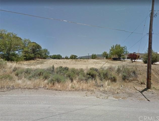 20410 Clubview Court, Tehachapi, CA 93561 (#TR18242007) :: The Laffins Real Estate Team