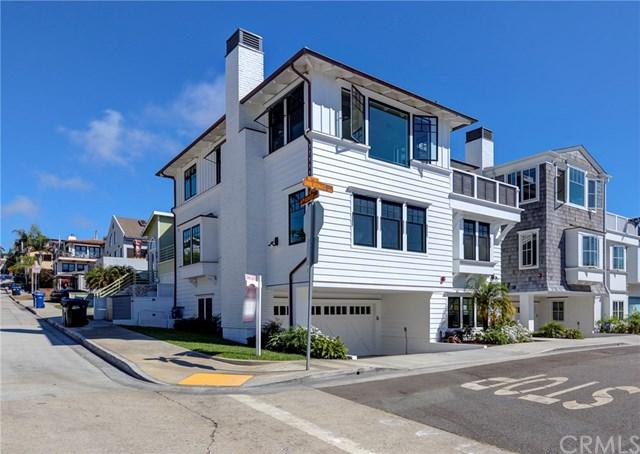 548 Pine Street, Hermosa Beach, CA 90254 (#SB18241081) :: RE/MAX Masters