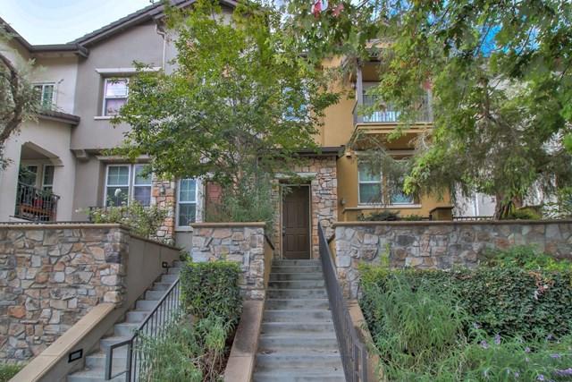 1615 Mabury Road, San Jose, CA 95133 (#ML81726425) :: Mainstreet Realtors®