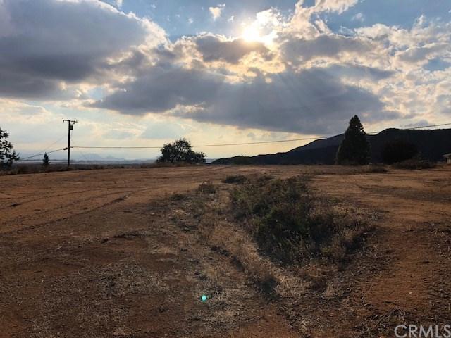 8685 Camino Del Norte - Photo 1