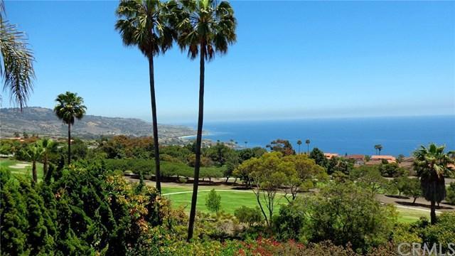 6895 Alta Vista Drive, Rancho Palos Verdes, CA 90275 (#PV18242303) :: The Laffins Real Estate Team