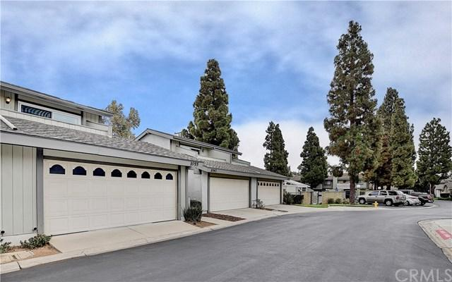 1055 Tustin Pines Way, Tustin, CA 92780 (#OC18241708) :: Fred Sed Group