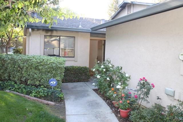 4859 Scout Court, San Jose, CA 95136 (#ML81726584) :: Fred Sed Group