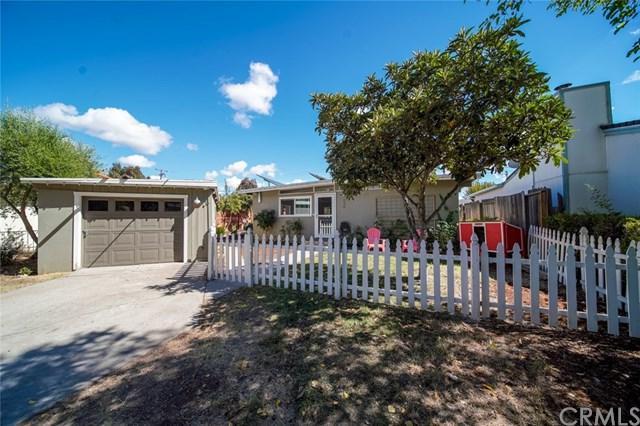 636 Bolen Drive, Paso Robles, CA 93446 (#PI18243552) :: RE/MAX Parkside Real Estate