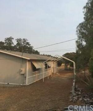 3000 Hopi Trail, Clearlake Oaks, CA 95423 (#LC18243755) :: Fred Sed Group