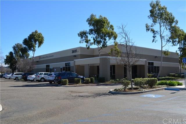 2601 Skyway Drive, Santa Maria, CA 93455 (#PI18244515) :: RE/MAX Parkside Real Estate