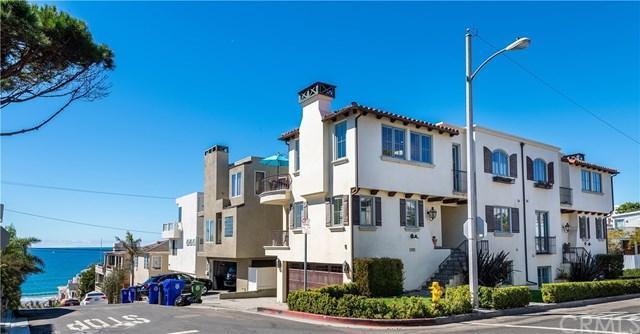 2801 Alma Avenue, Manhattan Beach, CA 90266 (#SB18242758) :: Millman Team