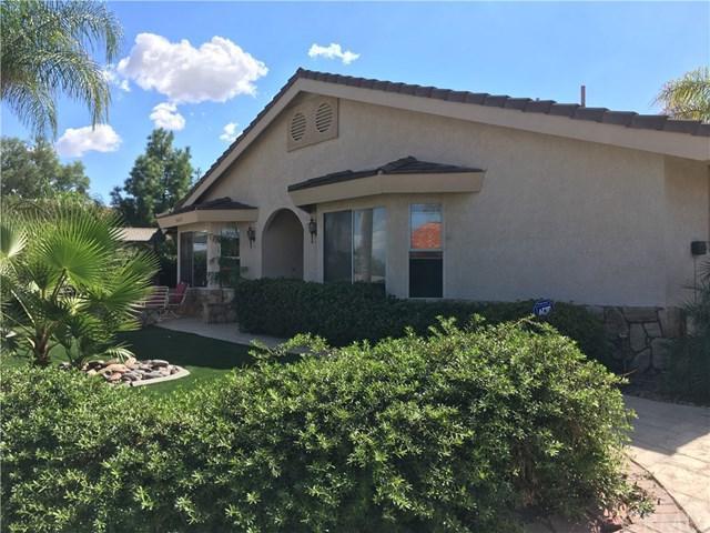 30527 Big Buck Drive, Canyon Lake, CA 92587 (#SW18208987) :: Impact Real Estate