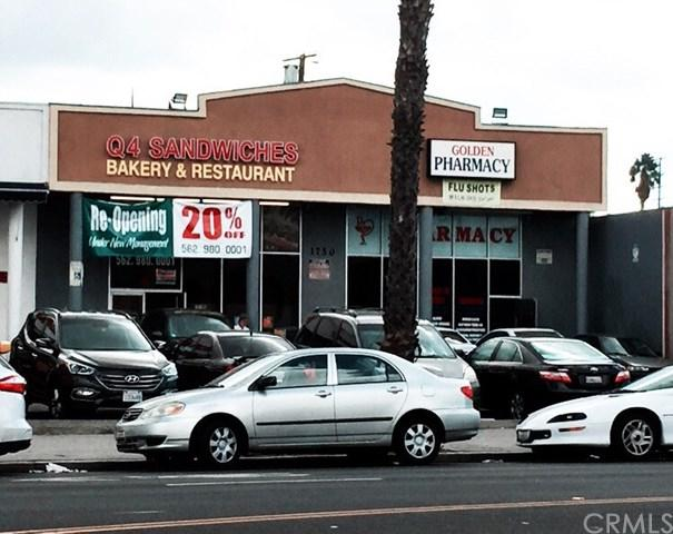 1750 Pacific Avenue, Long Beach, CA 90813 (#PW18244835) :: Fred Sed Group