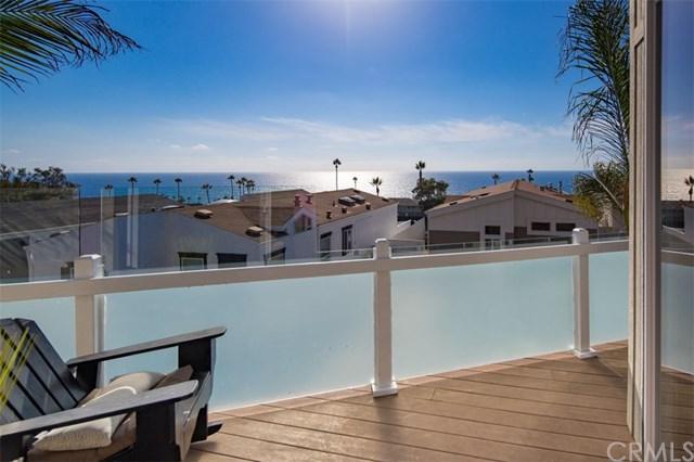 30802 Coast Hwy C4, Laguna Beach, CA 92651 (#LG18244609) :: Doherty Real Estate Group