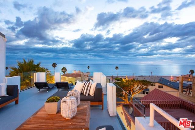 201 Waterview Street, Playa Del Rey, CA 90293 (#18394572) :: Team Tami