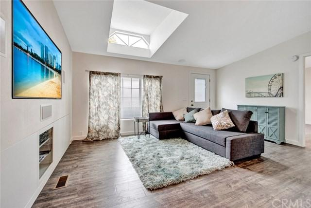 23301 Ridge Route Drive #230, Laguna Hills, CA 92653 (#PW18241680) :: Pam Spadafore & Associates
