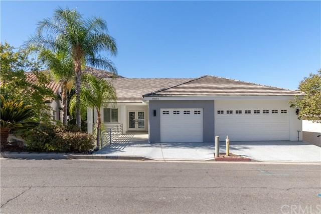 30693 Early Round Drive, Canyon Lake, CA 92587 (#SW18241477) :: Impact Real Estate