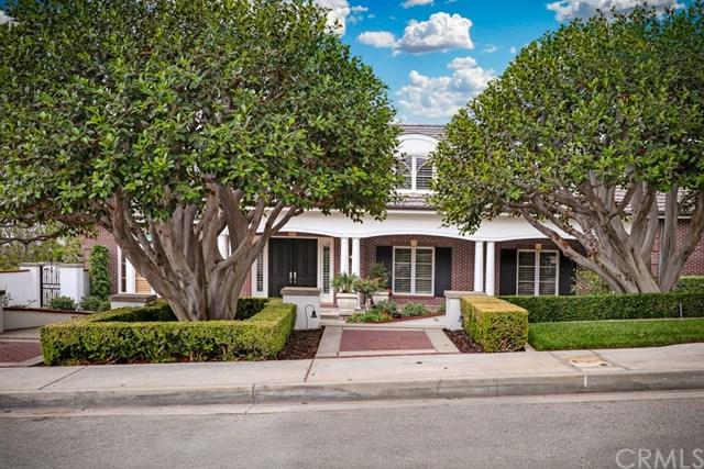 711 N Banna Avenue, Glendora, CA 91741 (#CV18242931) :: Allison James Estates and Homes