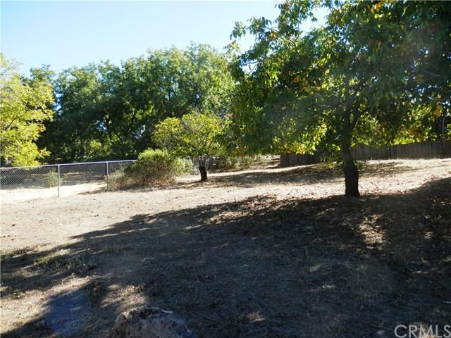 9419 Pawnee Trail, Kelseyville, CA 95451 (#LC18245631) :: Fred Sed Group