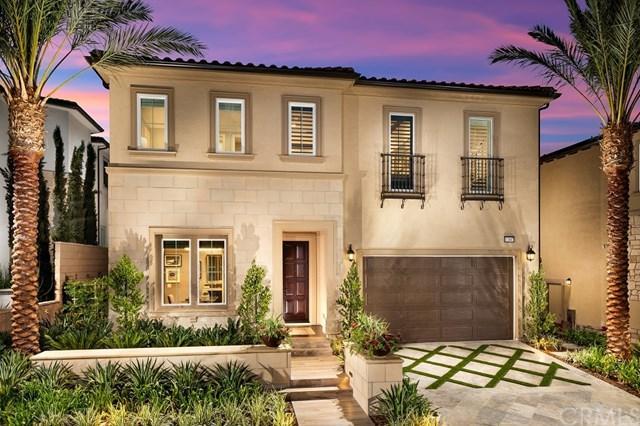 12056 Carabela Court, Porter Ranch, CA 91326 (#PW18245532) :: The Laffins Real Estate Team