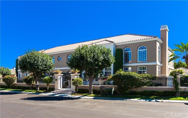 25166 Rockridge Road, Laguna Hills, CA 92653 (#OC18245555) :: Pam Spadafore & Associates