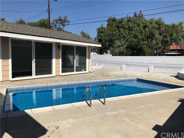 126 Princeton Avenue, Claremont, CA 91711 (#OC18245640) :: Mainstreet Realtors®
