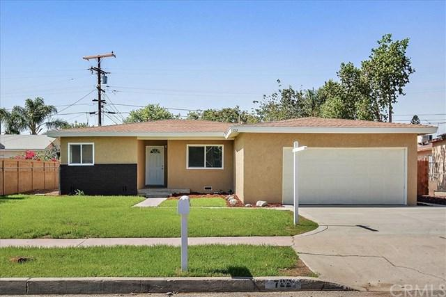 722 S Sycamore Avenue, Rialto, CA 92376 (#IV18245781) :: Mainstreet Realtors®