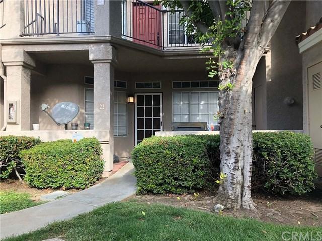 22 Coralino, Rancho Santa Margarita, CA 92688 (#OC18245684) :: Doherty Real Estate Group
