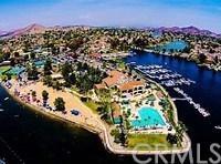 22610 Canyon Lake Drive North, Canyon Lake, CA 92587 (#SW18245989) :: Impact Real Estate