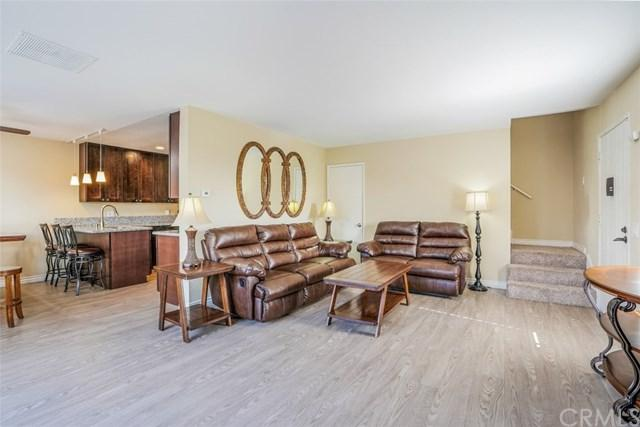 6884 Panamint Row #3, San Diego, CA 92139 (#RS18246037) :: The Laffins Real Estate Team