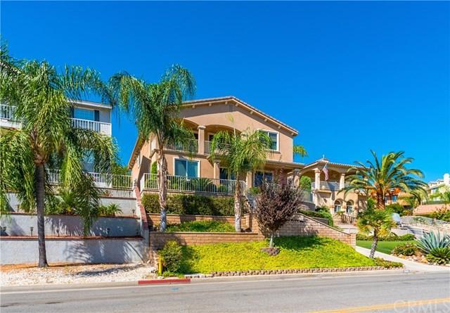 30357 Longhorn Drive, Canyon Lake, CA 92587 (#SW18232163) :: Impact Real Estate
