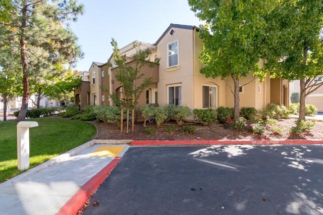 821 Printempo Place, San Jose, CA 95134 (#ML81726968) :: Fred Sed Group