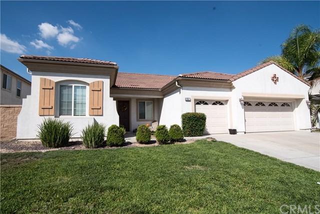 8045 Natoma Street, Eastvale, CA 92880 (#IV18238243) :: Mainstreet Realtors®