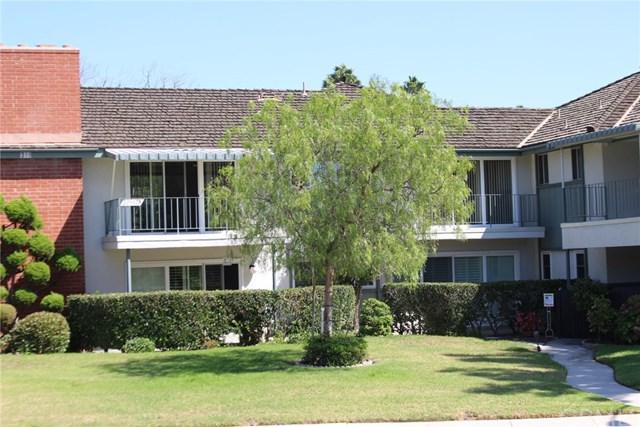 22902 Nadine Circle B, Torrance, CA 90505 (#OC18246397) :: Impact Real Estate