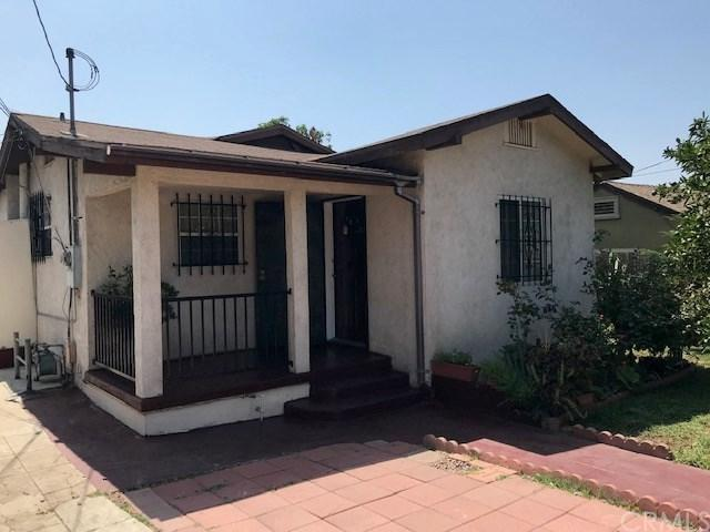2350 W Avenue 31, Los Angeles (City), CA 90065 (#WS18245720) :: Millman Team