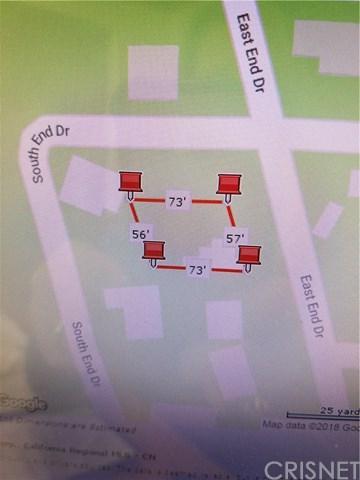 137 E End Drive, Frazier Park, CA 93225 (#SR18246459) :: Group 46:10 Central Coast