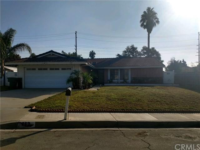 269 S Loretta Street, Rialto, CA 92376 (#PW18246571) :: Mainstreet Realtors®