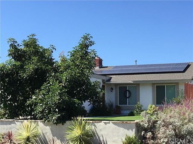 24991 Presidio Drive, Laguna Hills, CA 92653 (#IV18246266) :: Pam Spadafore & Associates