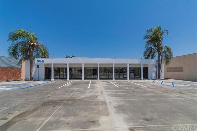 508 S Brookhurst Street, Anaheim, CA 92804 (#OC18246907) :: Fred Sed Group
