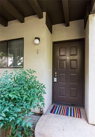 1415 Sheridan Avenue #9, Chico, CA 95926 (#SN18245660) :: Team Cooper   Keller Williams Realty Chico Area