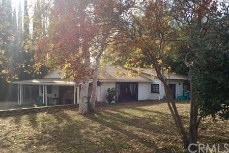 3359 Canyon Crest Road, Altadena, CA 91001 (#OC18246793) :: Millman Team