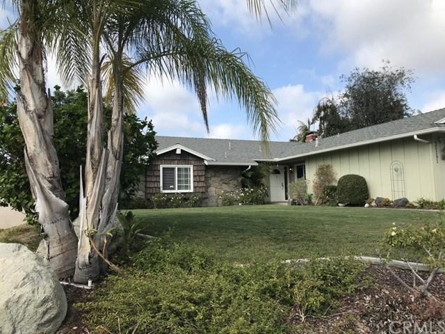 25191 Hartog Street, Laguna Hills, CA 92653 (#OC18247110) :: Pam Spadafore & Associates