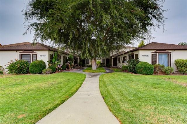 1137-1141 S Garfield Avenue S, Alhambra, CA 91801 (#AR18244728) :: Mainstreet Realtors®